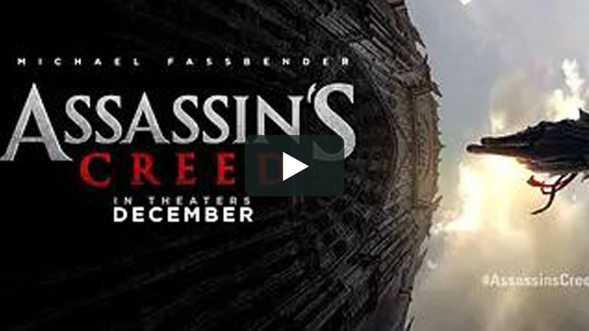 Assassin's.Creed - 刺客教條